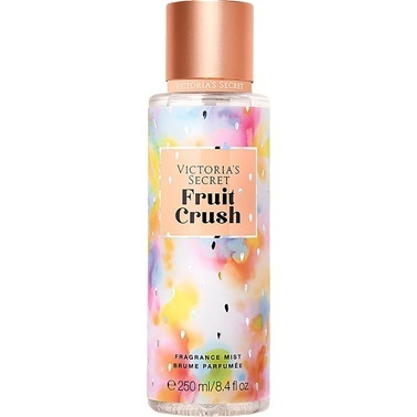 Victoria's Secret Victoria's Secret Body Mist Fruit Crush 250 Ml Renksiz